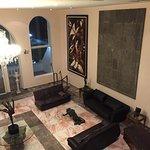 Foto de Hotel Casa Turquesa