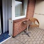 Photo de Hotel & Restaurant Koenig-Stuben