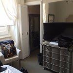 Foto di Seven Rooms Villadorata