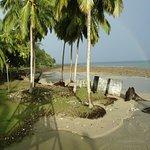 Andaman White Beach Resort Foto