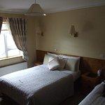 Foto de Ballyraine Guesthouse