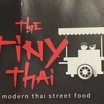 The Tiny Thai