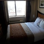 Comfort Inn Lower East Side Εικόνα