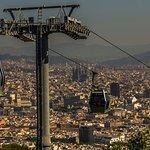 Barcelona Photowalk Foto