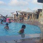 Photo of Swiss Inn Resort El Arish