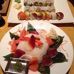 Photo of Mikimotos Japanese Restaurant