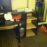 Foto de Holiday Inn Express Denver Downtown