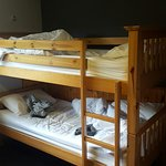 Photo of Orcades Hostel