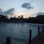 Ocean Maya Royale Foto