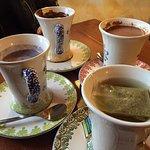 Caffe del Corso Image