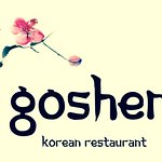 Goshen Korean Restaurantの写真