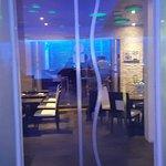 Photo de Zest Restaurant