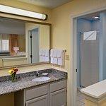 Foto di Sonesta ES Suites Burlington
