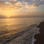 Photo de Tres Sirenas Beach Inn