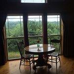 Photo de Springwood Cabins