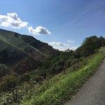 Photo de Pyrenees Pursuits, Cami de Bidale