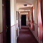 Photo de Park Hotel Minaret