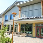Ike's Chophouse
