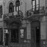 Photo of La Casona de Don Jaime 2