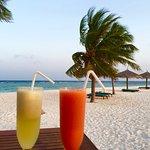 Veligandu Island Resort & Spa ภาพถ่าย