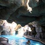 Foto de Hyatt Regency Grand Cypress