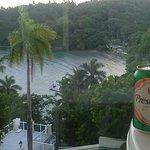 Photo de Luxury Bahia Principe Cayo Levantado Don Pablo Collection