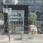 Photo de Drake Hotel Toronto