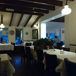 Photo of Ristorante-Pizzeria Pulcinella