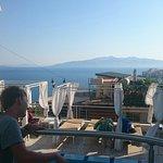 Photo of Hotel Olympia Beziani