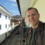 Foto de Casa Andina Classic Cusco Koricancha