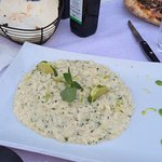 Photo of Ristorante Pizzeria Rolly