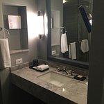 Foto di Four Seasons Hotel Atlanta