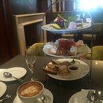 Castletroy Park Hotel Foto