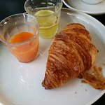 Billede af Restaurant Nidelven