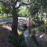 Villaggio Club Green Garden Foto