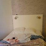 Foto de Hotel Le Beauregard