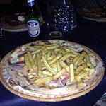 ภาพถ่ายของ Bar pizzeria Las Vegas