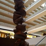 Photo de Hyatt Regency O'Hare