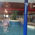 Aquapark Spindl Foto