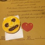 Photo of Pasticceria Ferretti