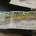 Photo of Barcelo Punta Umbria Beach Resort