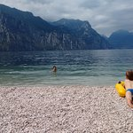 Camping Alpino Photo