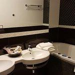 Brant Hotel Foto