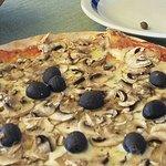 Photo of Pizzeria Margarita