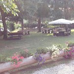Centro Pineta Family Hotel & Wellness Foto