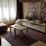 Photo of Liv'Inn Aparthotel