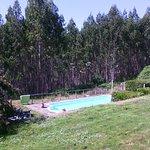 Foto de Casa Grande do Bachao