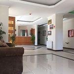 Quinta Vergara Hotel Foto