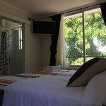 Photo de Quinta Vergara Hotel