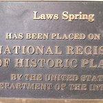 Foto de Beale Wagon Road Historic Trail